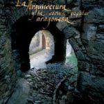 Biblioteca Gastronomia La Arquitectura Y La Cocina Popular Aragonesa