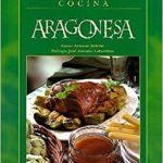 Biblioteca Gastronomia Cocina Aragonesa