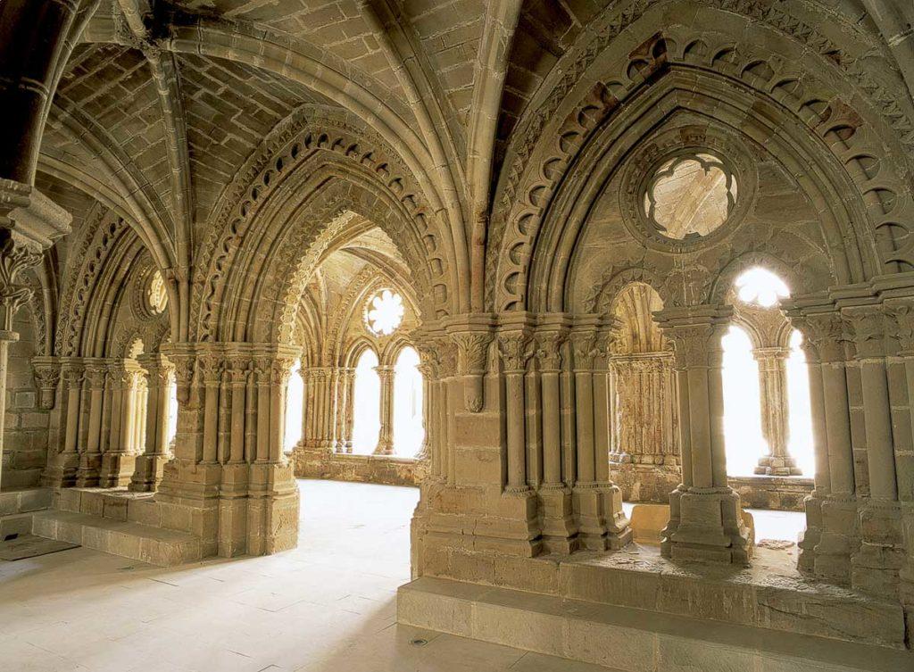 Monasteri De Rueda 001 RUEDA@