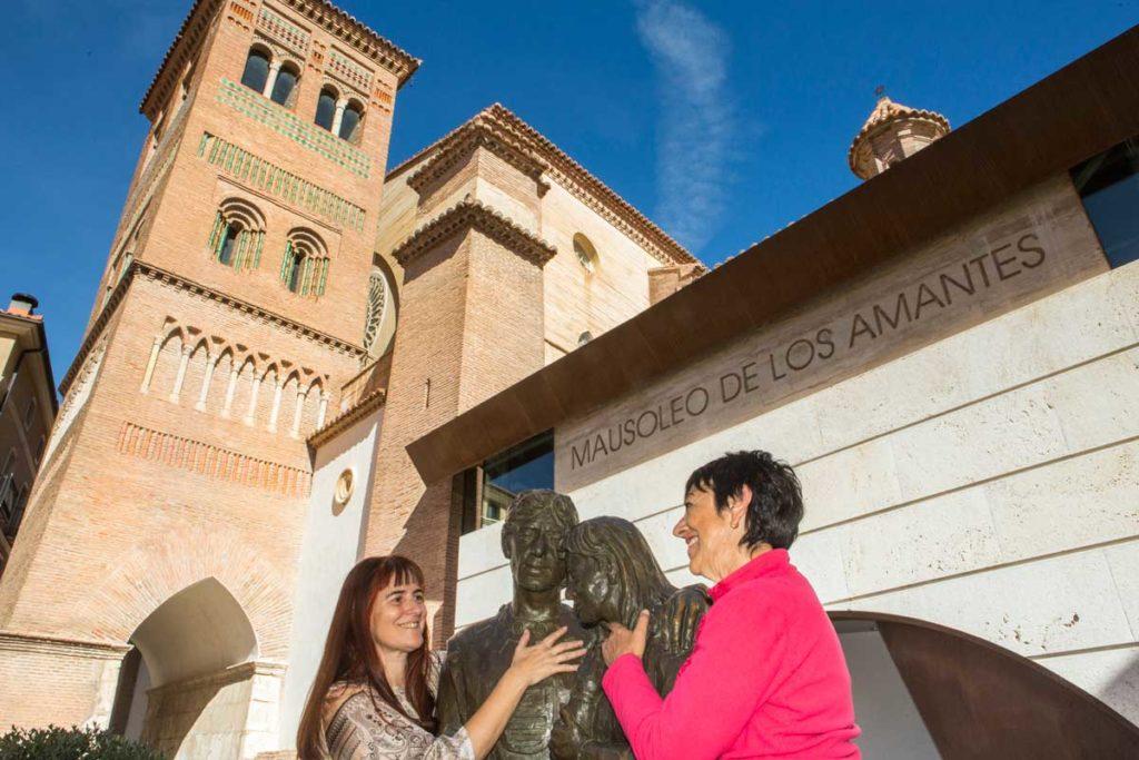 Teruel Deslumbrante 3
