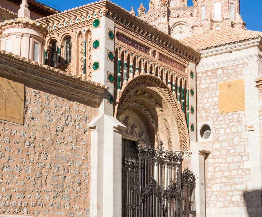 Teruel Deslumbrante 5