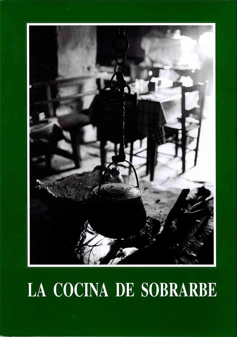 La cocina de Sobrarbe, descripción