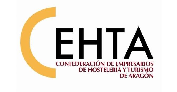 Logo CEHTA