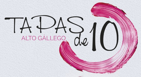 Tapas-de-10-Alto-Gállego-2020