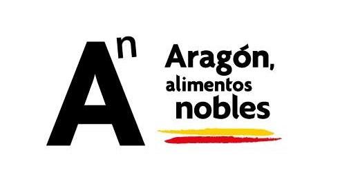 Logo_AragonAlimentosNobles
