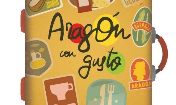 Aragón con gusto 2019