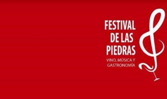 Festival vino de las Piedras