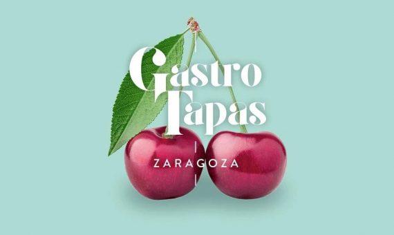 GastroTapas2020
