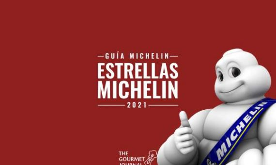 Guia-Michelin-2021
