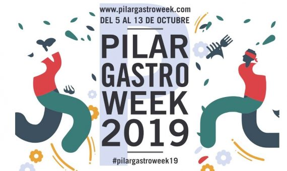 Pilar_Gastro_Week_2019