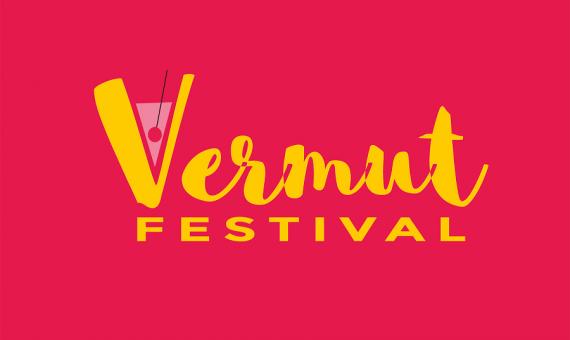 Vermut Festival Zaragoza