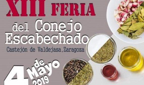 feria-conejo-escabechado-2019